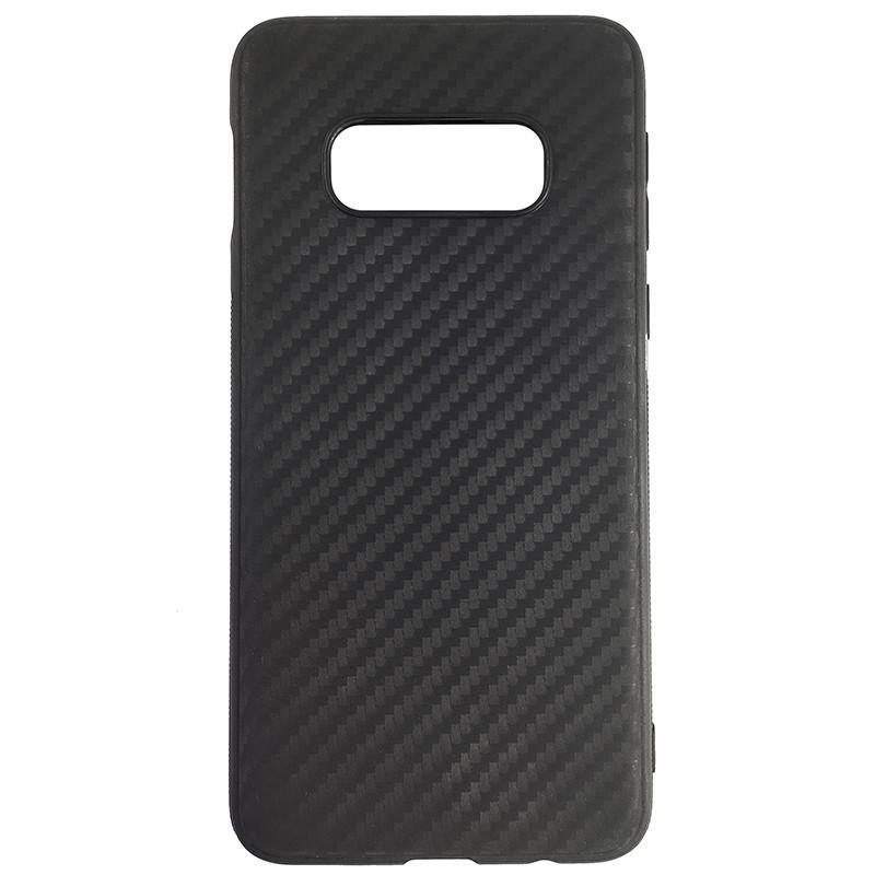 Чохол Carbon Samsung S10e - 1