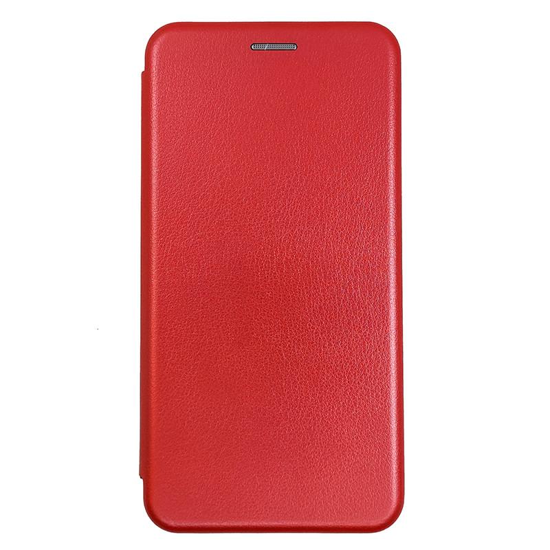 Чохол Book360 Xiaomi Redmi Note 5A Red - 2
