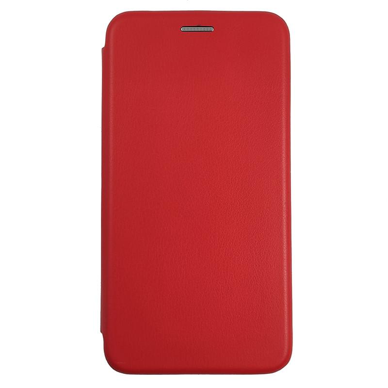 Чохол Book360 Huawei Y3 2017 Red - 2