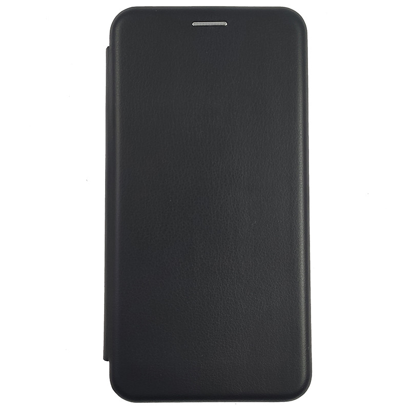 Чохол Book360 Huawei P Smart 2019 Black - 2
