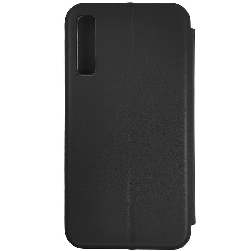 Чохол Book360 Samsung A750/A7 2018 Black - 1