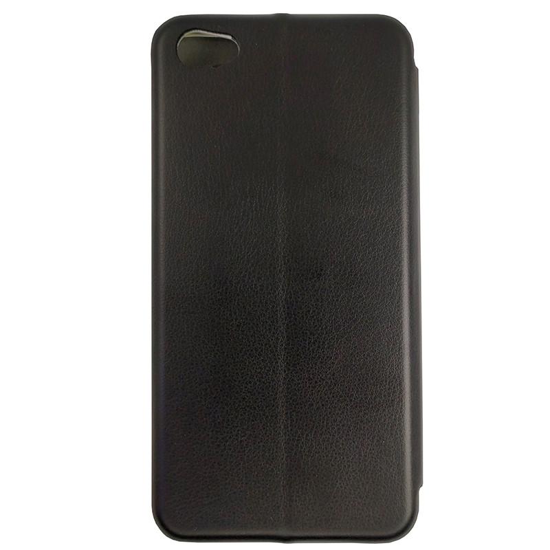 Чохол Book360 Xiaomi Redmi Note 5A Black - 1
