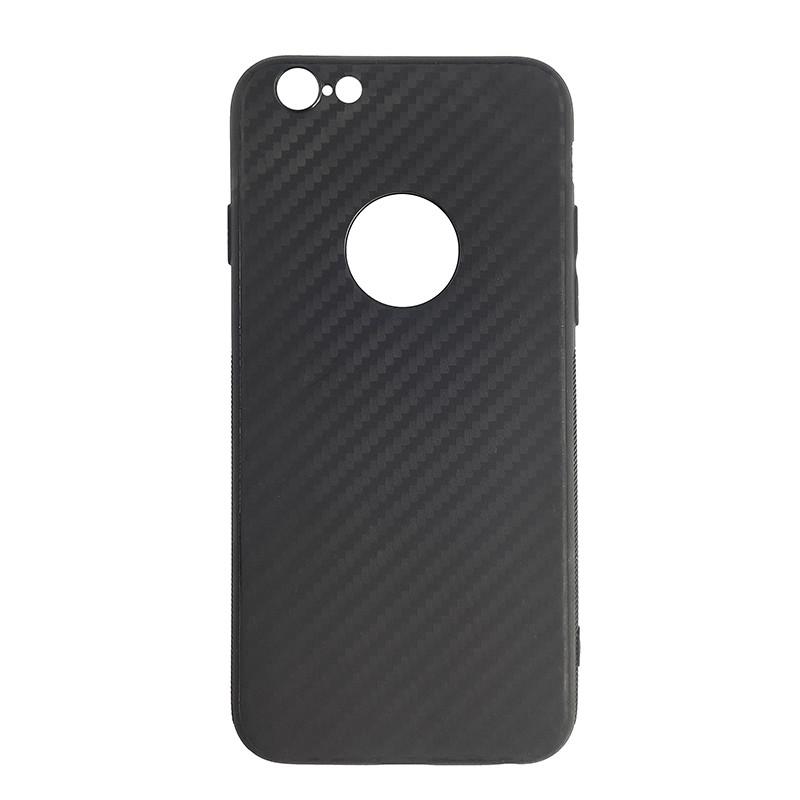 Чохол Carbon iPhone 6s - 1