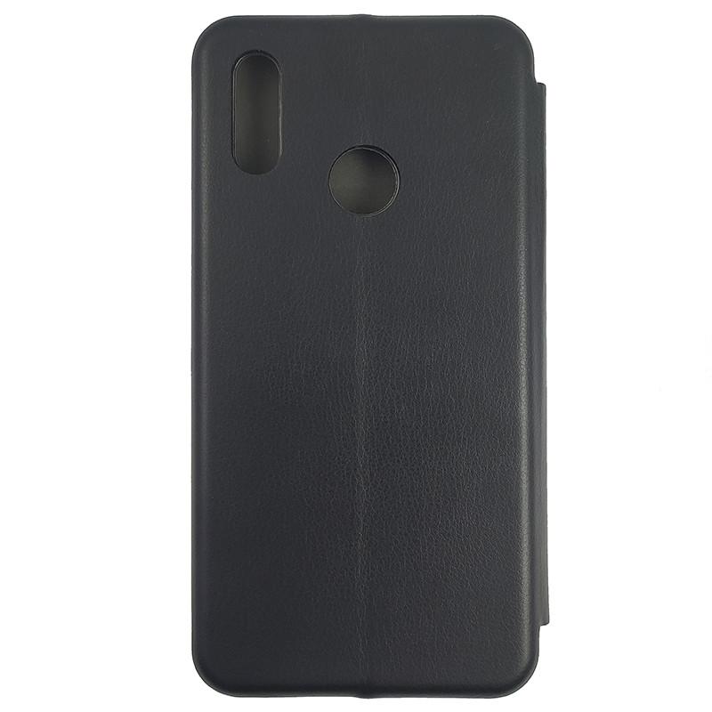 Чохол Book360 Huawei PSmart 2019 Black - 1