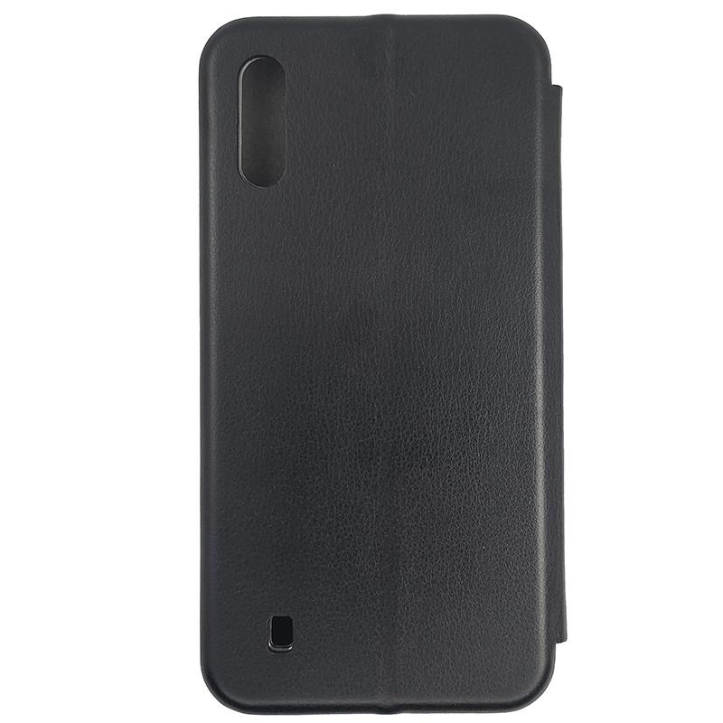Чохол Book360 Samsung M10 Black - 1