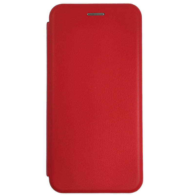 Чохол Book360 Samsung J6 2018 Red - 2
