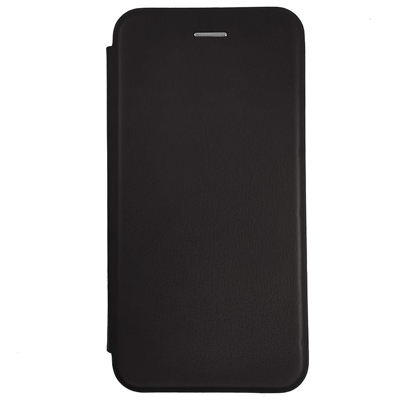 Чохол Book360 Samsung A750/A7 2018 Black - 2