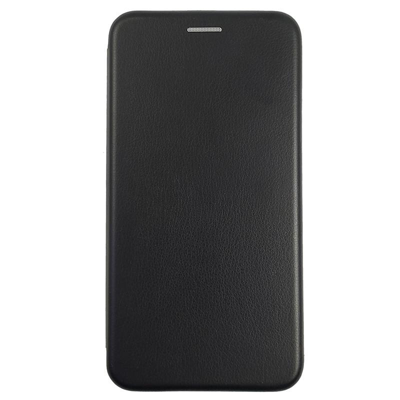 Чохол Book360 Huawei Y3 2017 Black - 2