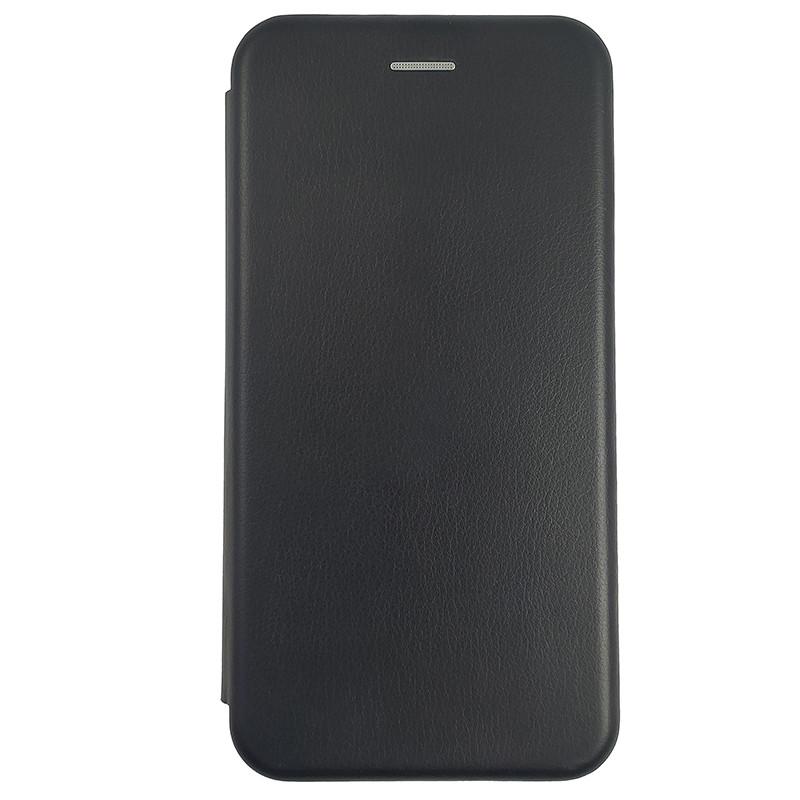 Чохол Book360 Huawei P Smart Plus Black - 2