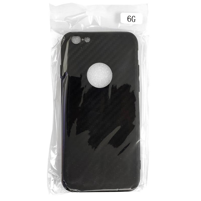 Чохол Carbon iPhone 6s - 3