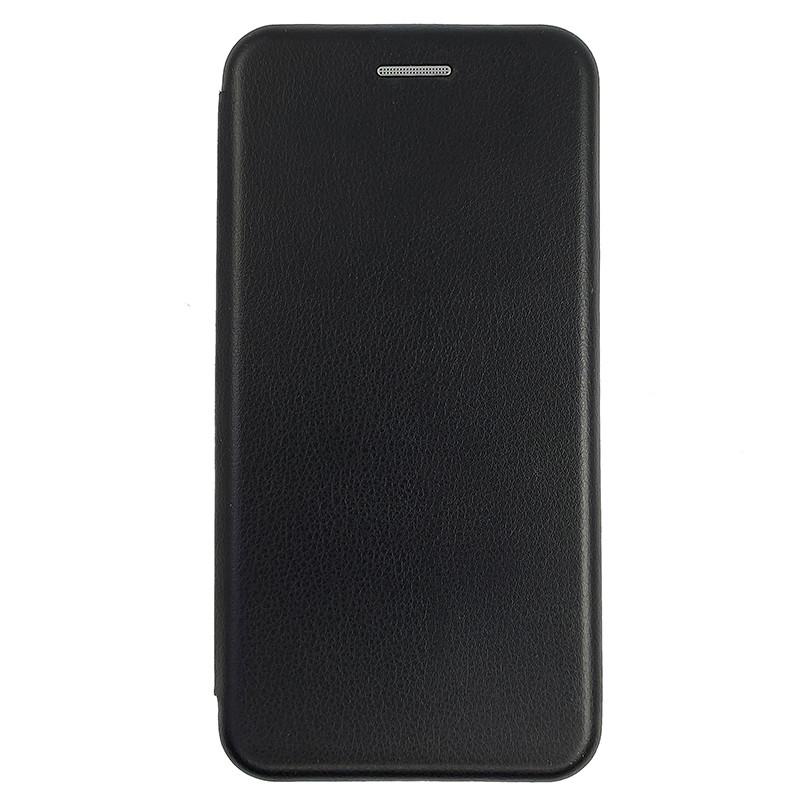 Чохол Book360 Huawei Y3 II Black - 2