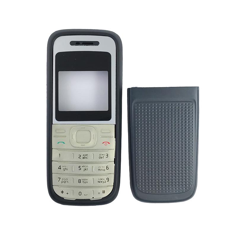 Корпус ААА Nokia 1200 - 1