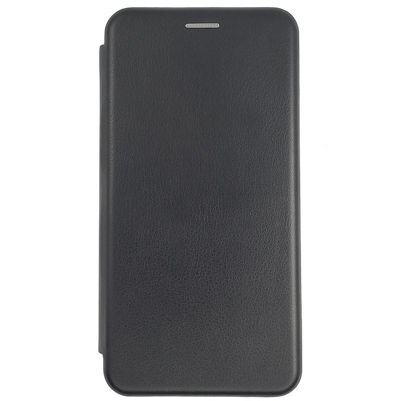 Чохол Book360 Samsung J4 2018 Black - 2