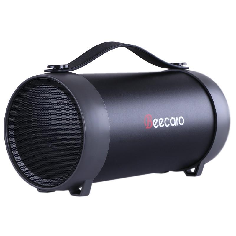 Портативна колонка Beecaro S22E BIG - 1