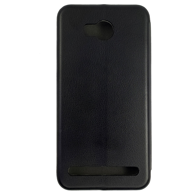 Чохол Book360 Huawei Y3 II Black - 1