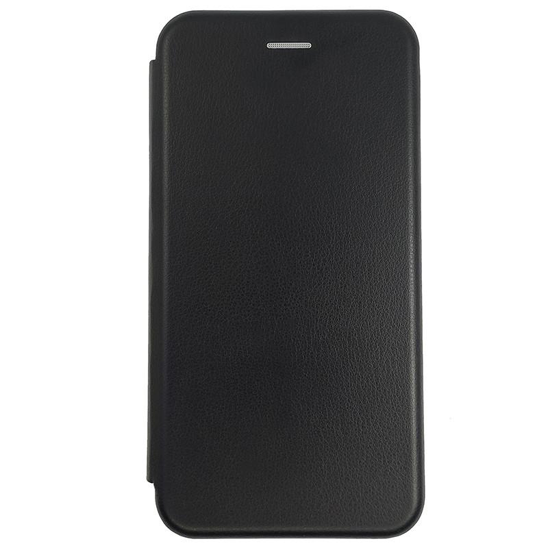 Чохол Book360 Samsung J415/J4 Plus Black - 2