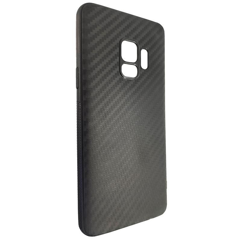 Чохол Carbon Samsung S9 - 2
