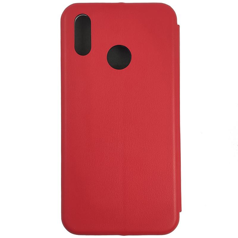 Чохол Book360 Huawei P Smart Plus Red - 1