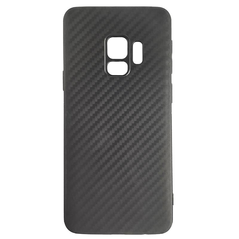 Чохол Carbon Samsung S9 - 1