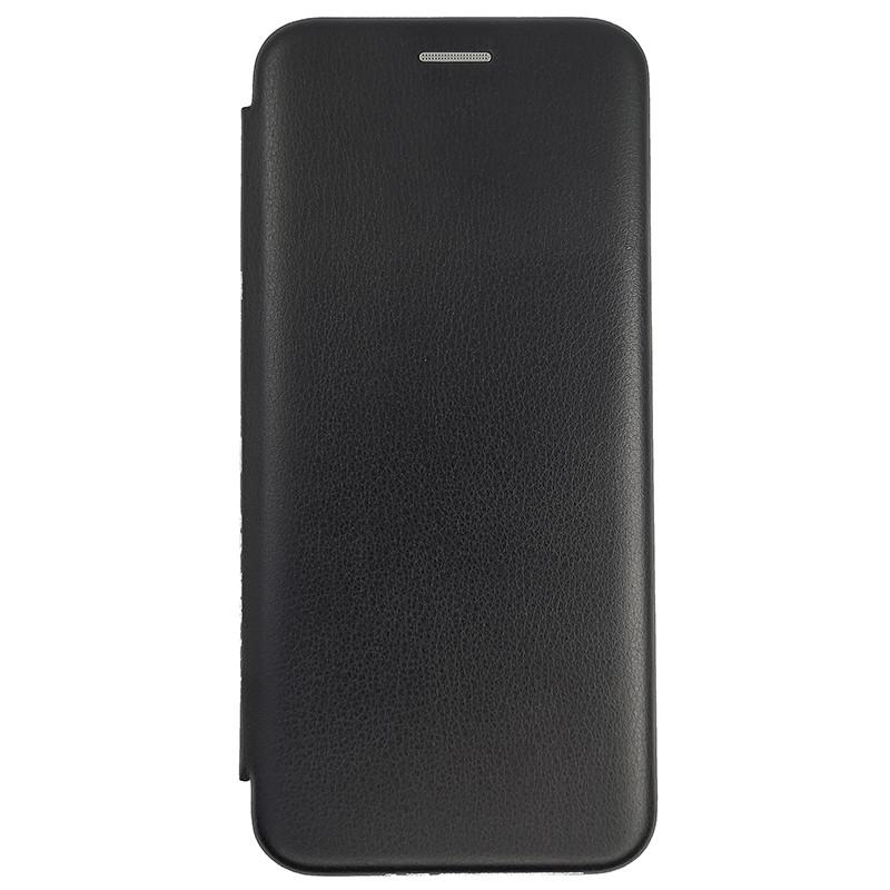 Чохол Book360 Huawei Y6 2019 Black - 2