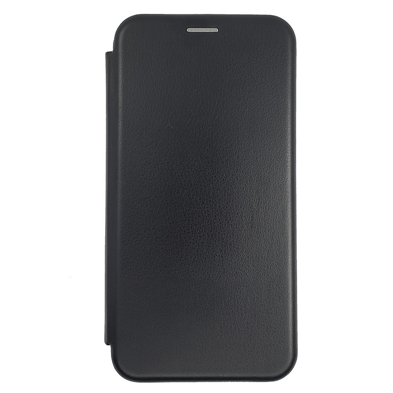 Чохол Book360 Samsung A10 Black - 2