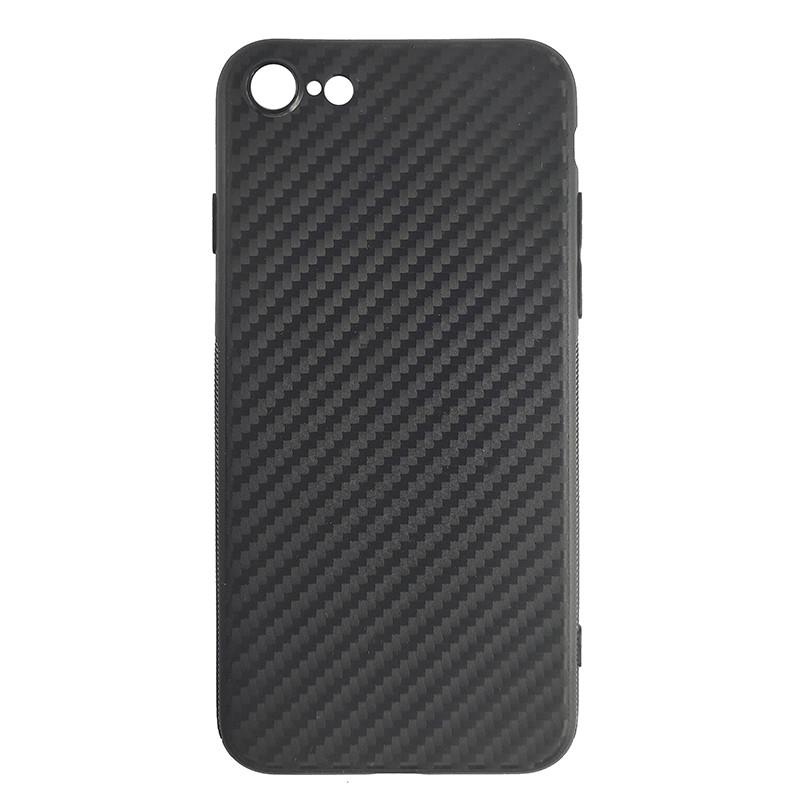 Чохол Carbon iPhone 7/8 - 1