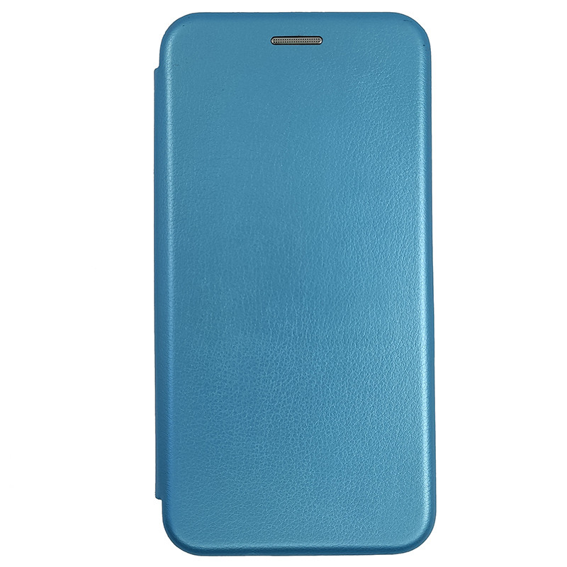 Чохол Book360 Meizu M5c Blue - 2