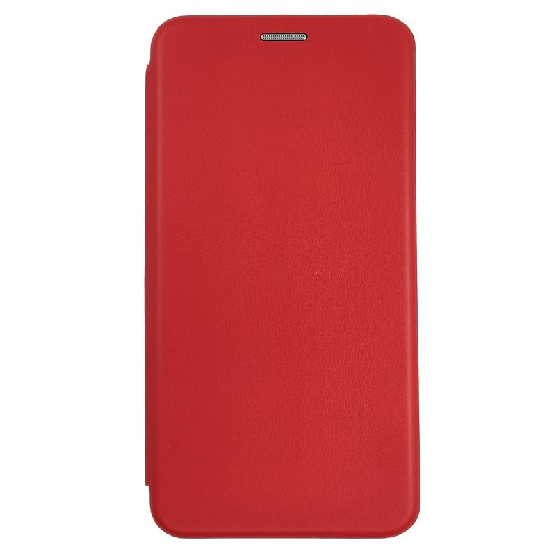 Чохол Book360 Xiaomi Redmi Note 4X Red - 2