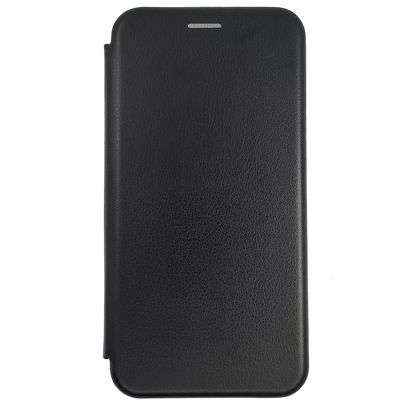 Чохол Book360 Samsung A30 Black - 2