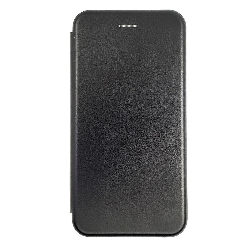 Чохол Book360 Xiaomi Redmi Note 6 Pro Black - 2