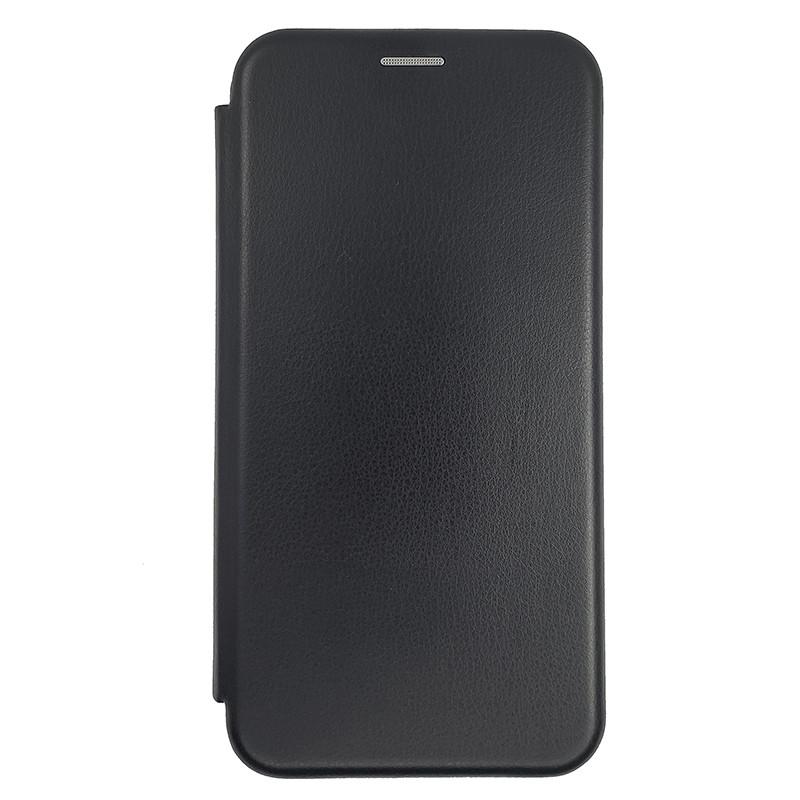 Чохол Book360 Samsung M20 Black - 2