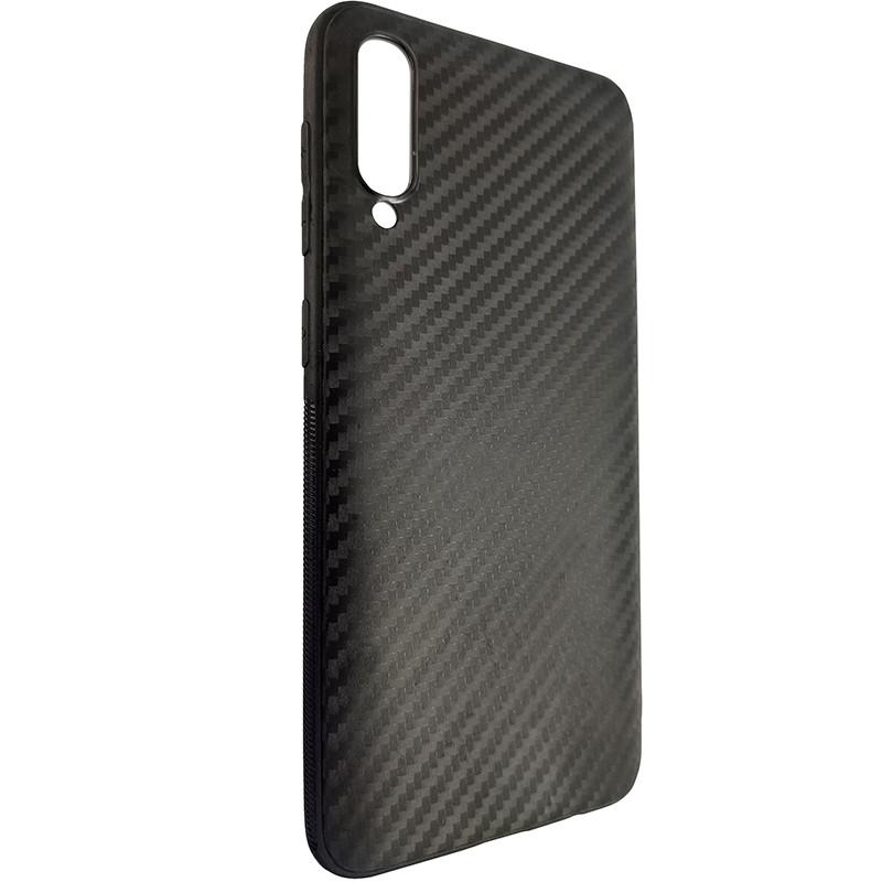 Чохол Carbon Samsung A50 - 2