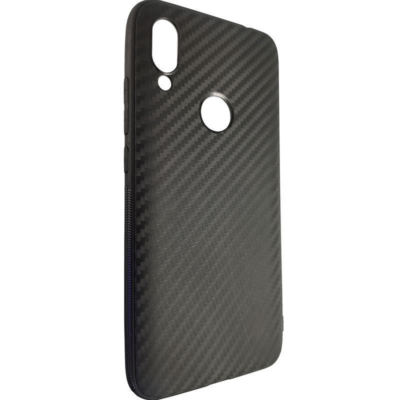 Чохол Carbon Xiaomi Redmi 7 - 2