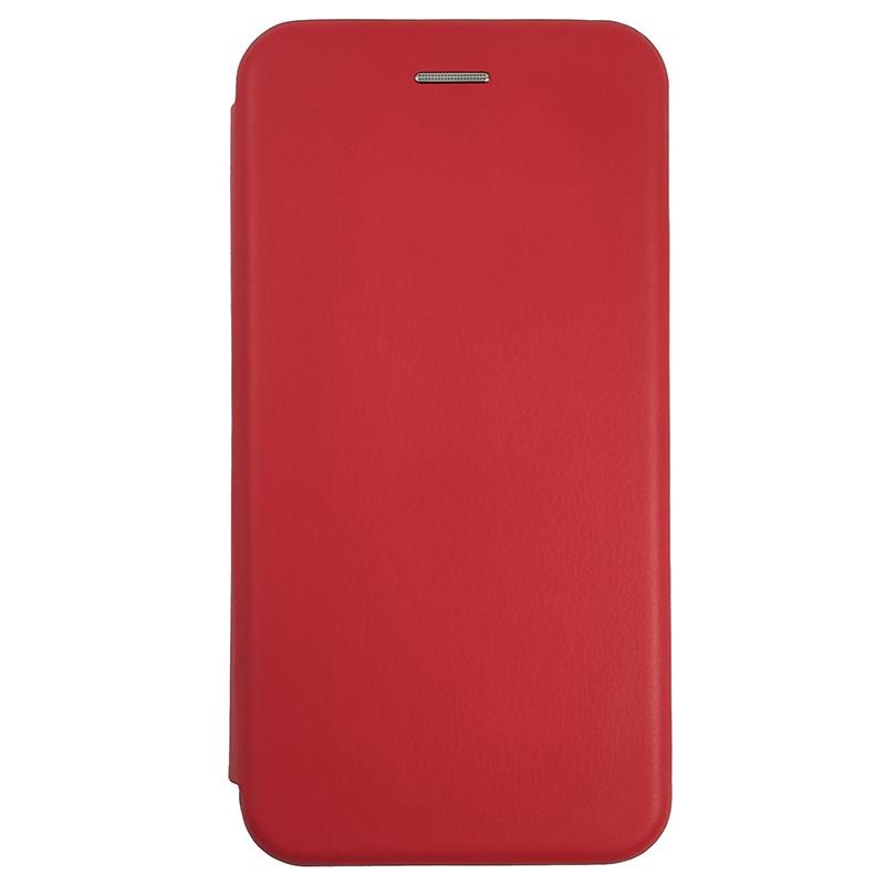 Чохол Book360 Huawei P Smart Plus Red - 2