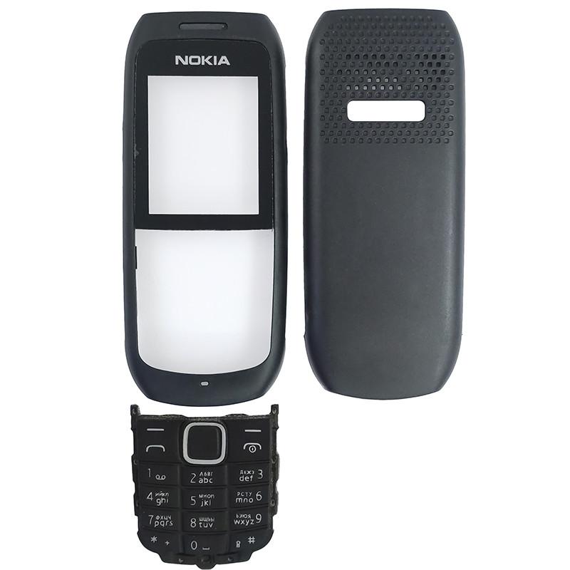 Корпус ААА Nokia 1616 - 1