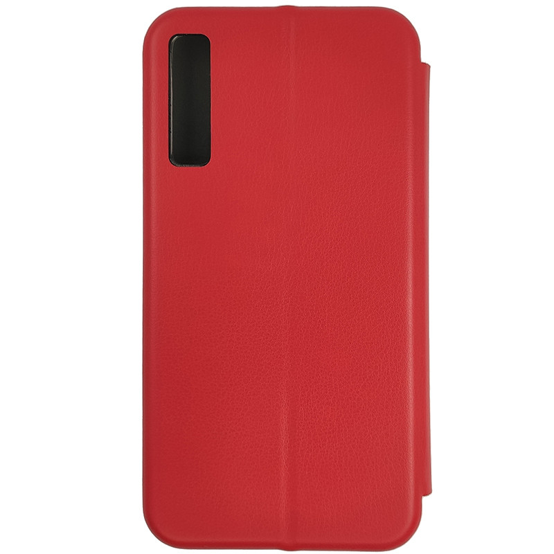 Чохол Book360 Samsung A750/A7 2018 Red - 1