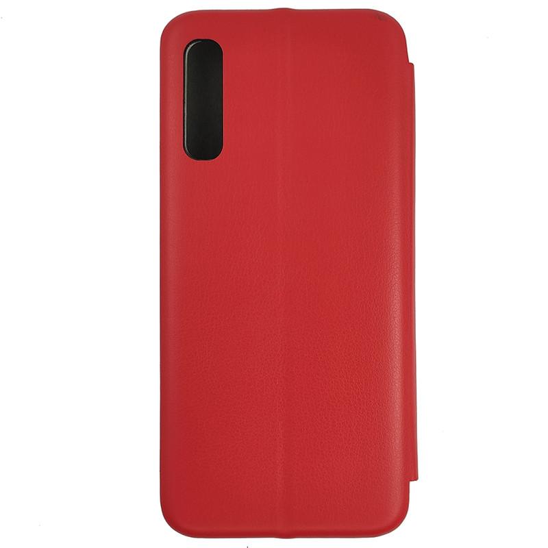 Чохол Book360 Samsung A50 Red - 1