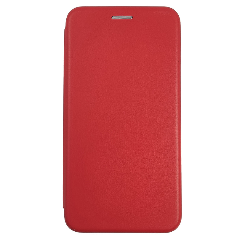 Чохол Book360 Huawei Y5 2017 Red - 2