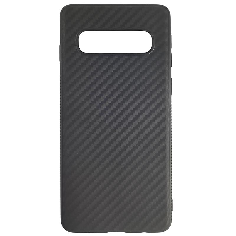 Чохол Carbon Samsung S10 - 1