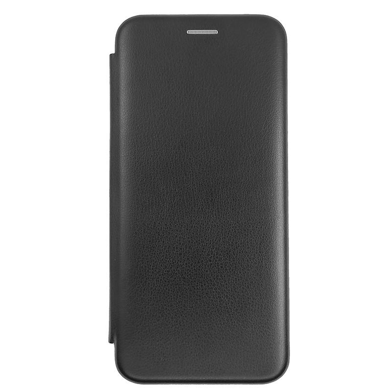 Чохол Book360 Xiaomi Redmi Note 7 Black - 2