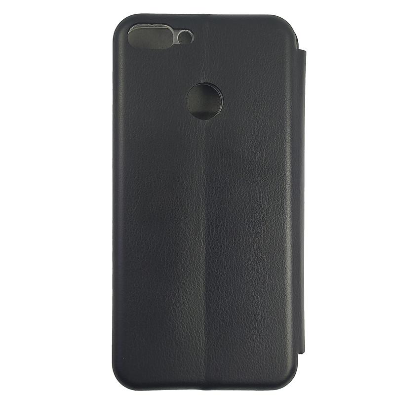 Чохол Book360 Huawei P Smart Black - 1