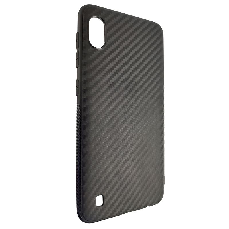 Чохол Carbon Samsung A10 - 2