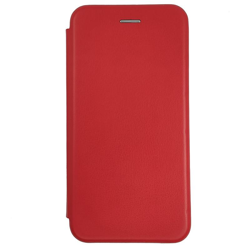Чохол Book360 Samsung A750/A7 2018 Red - 2