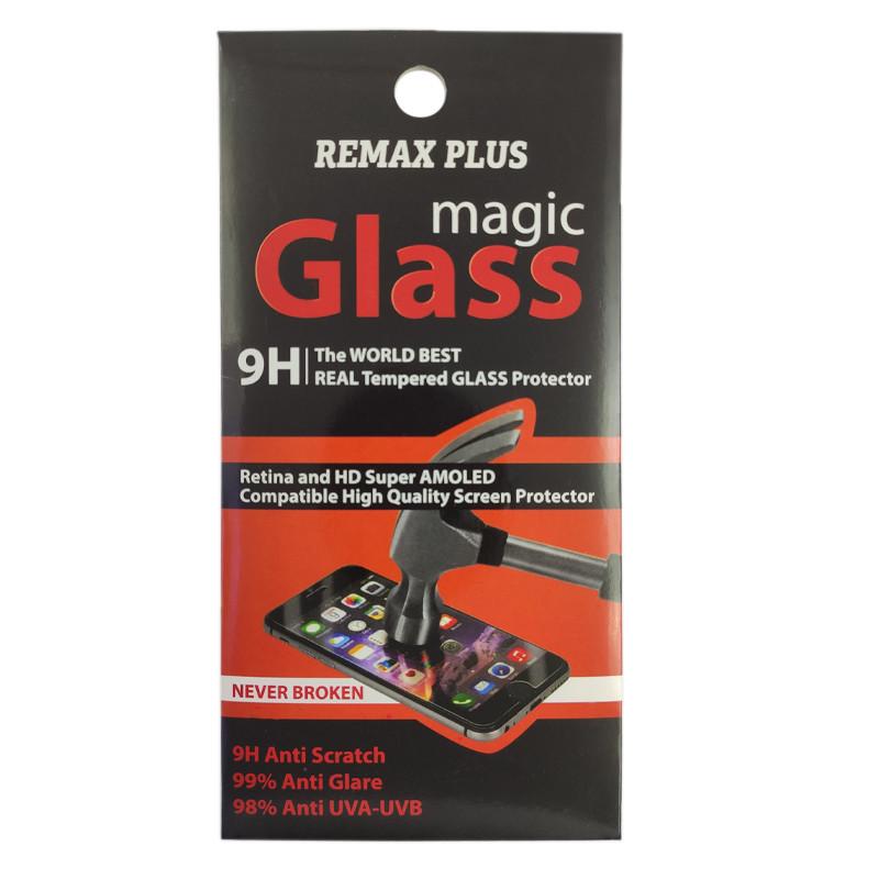 Защитное стекло 2.5D Samsung G7102 (0.26mm) - 1