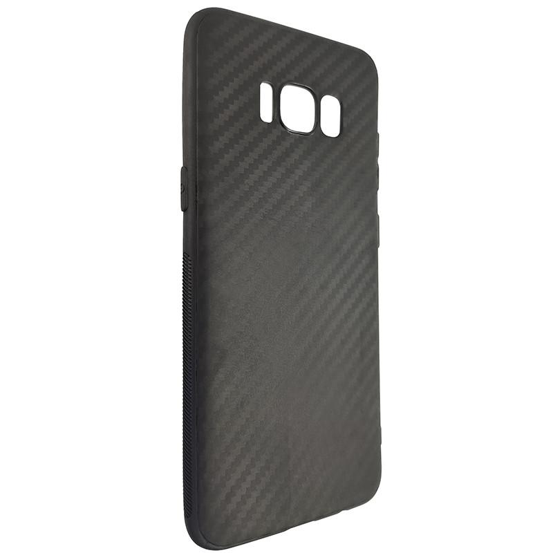 Чохол Carbon Samsung S8 - 2