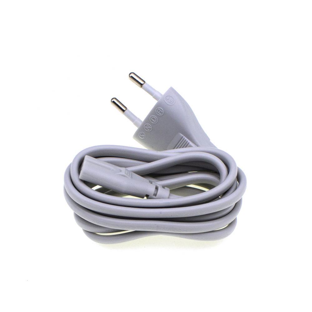 Мережевий Подовжувач LDNIO A6704 QC3.0 6USB 35W White - 4