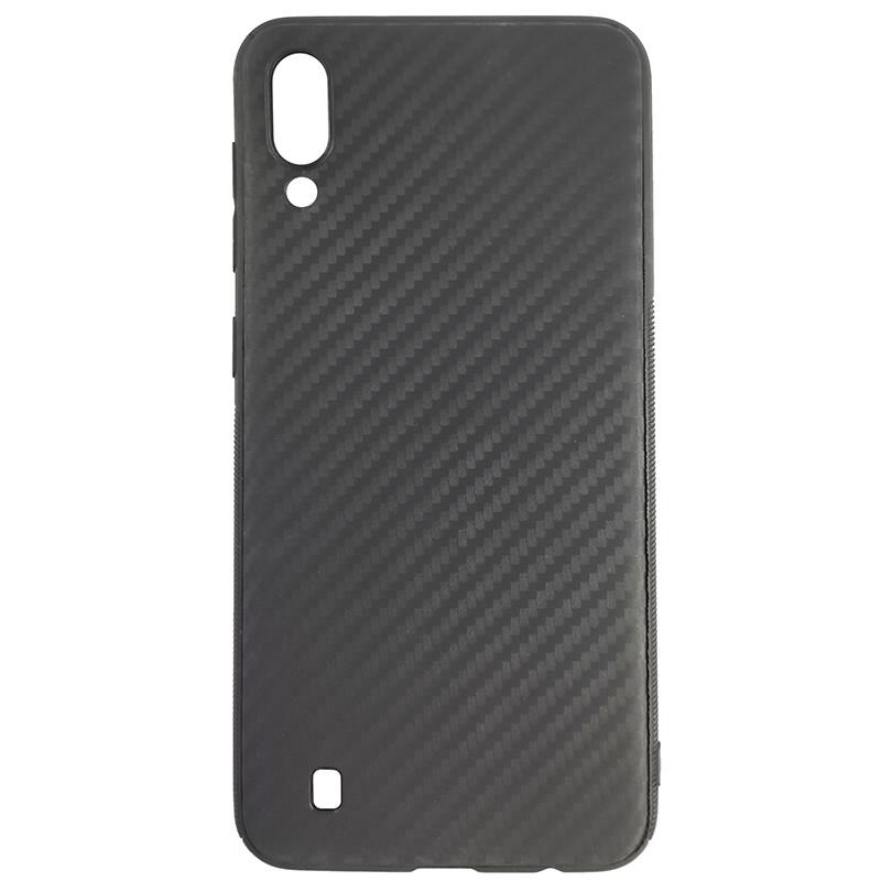 Чохол Carbon Samsung M10 - 1