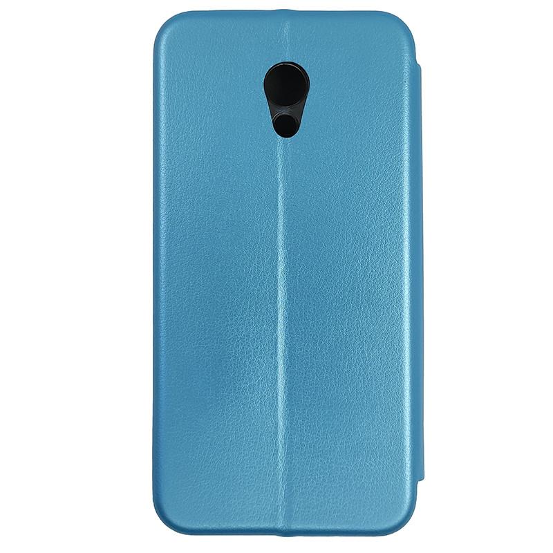 Чохол Book360 Meizu M5c Blue - 1