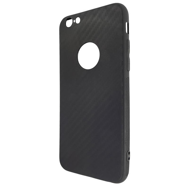 Чохол Carbon iPhone 6s - 2