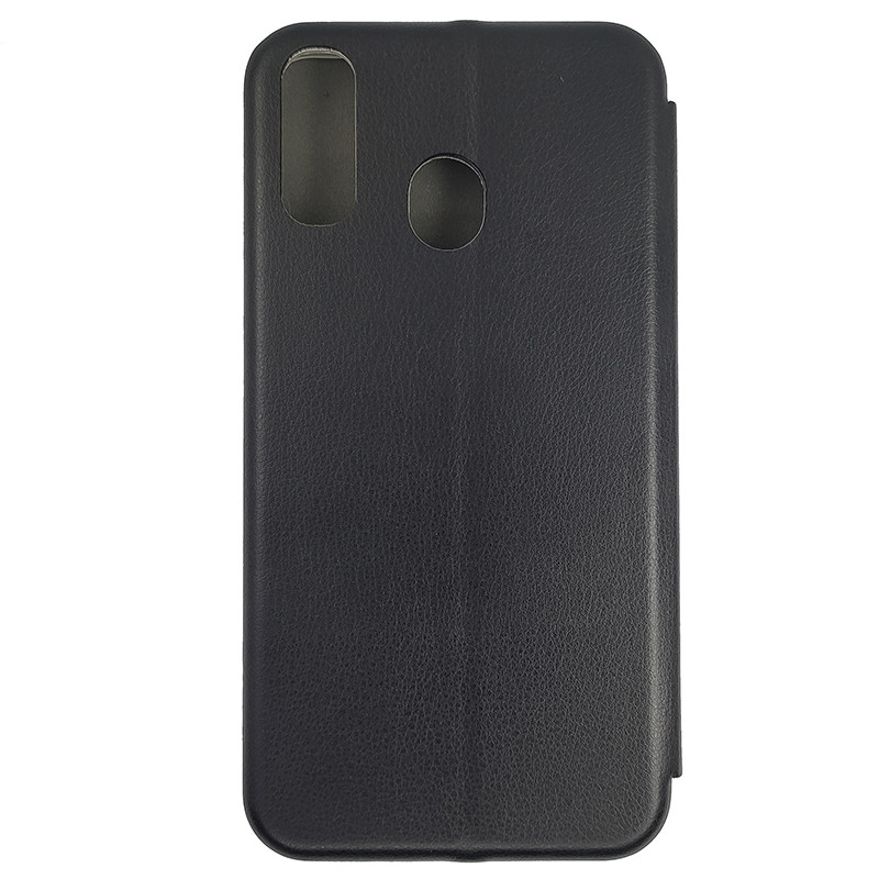 Чохол Book360 Samsung A30 Black - 1